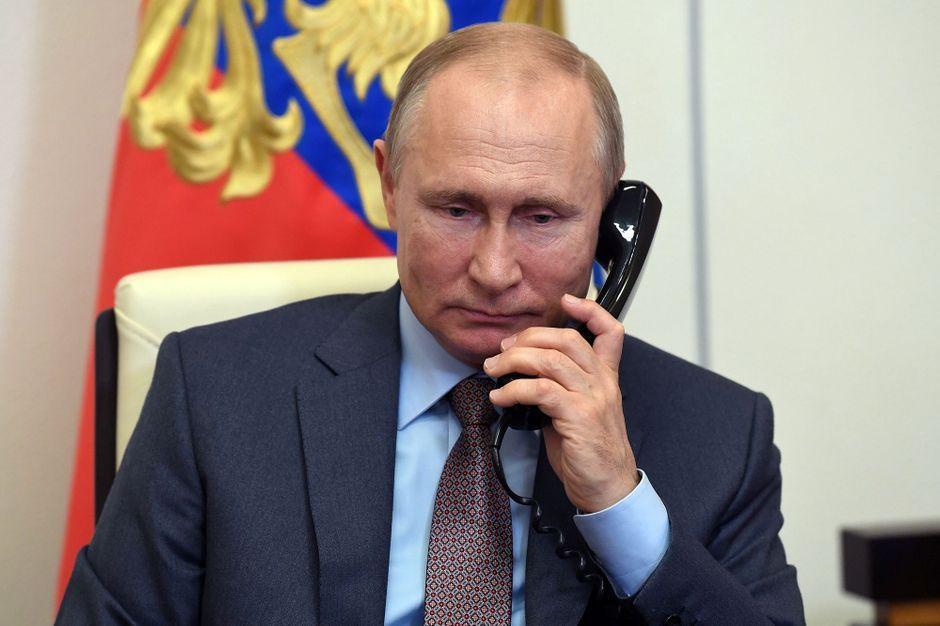 Blog de vladimir poutine Page 5 Vladimir Poutine