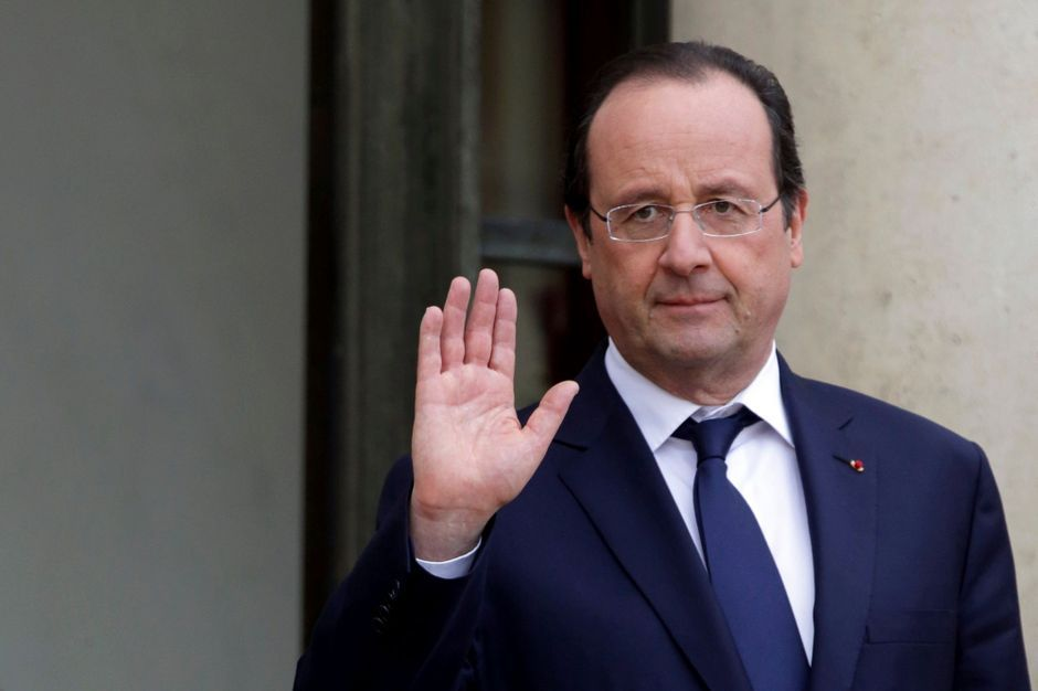 french president hollandes claims - 810×540