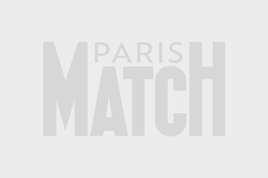"""""""Souvenirs, souvenirs"""" de Catherine Nay : cinquante ans de vie politique - Paris Match"""
