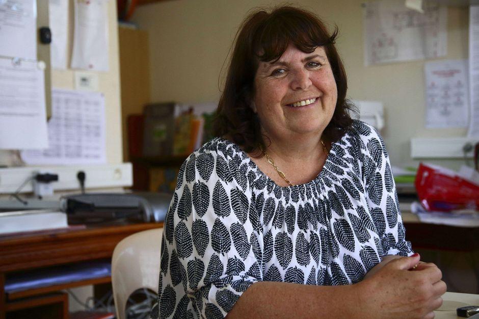 Testée positive au coronavirus, une députée s'est confinée dans son bureau à l'Assemblée nationale