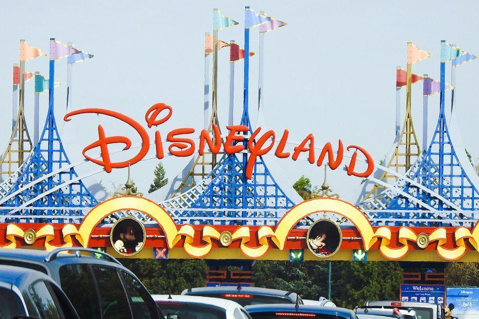 Un vaccinodrome à Disneyland Paris, près de 6000 personnes en réa… le point sur le coronavirus