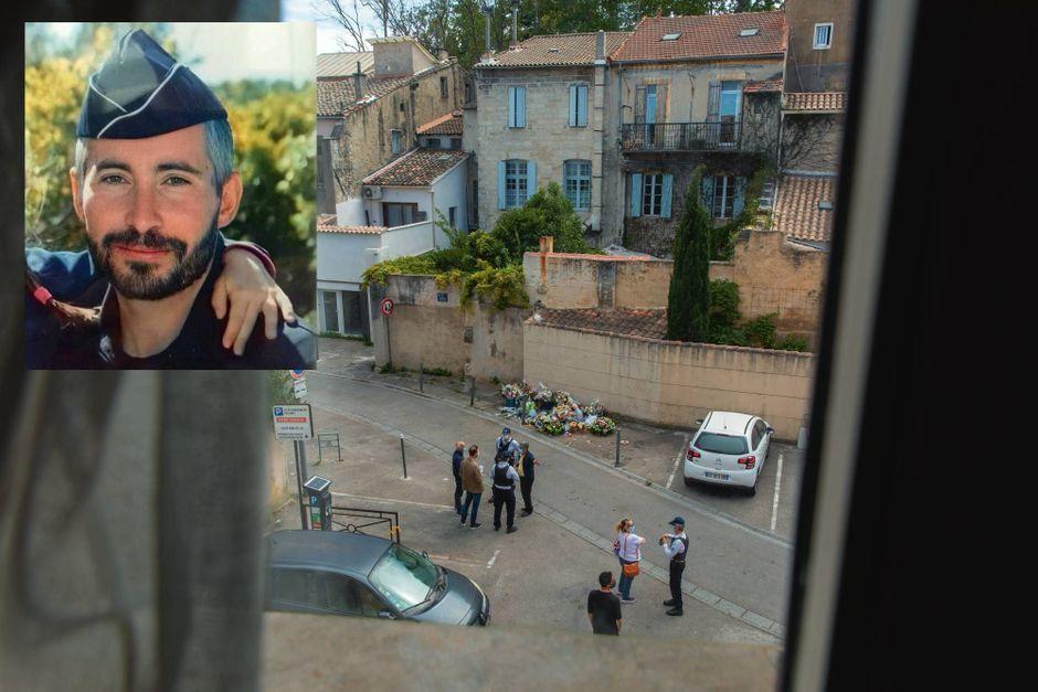 Avignon : le piège de la rue de la drogue