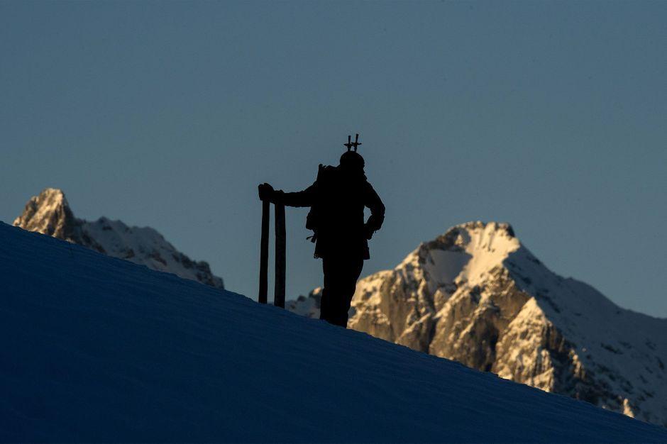 Claudine Emonet, ancienne skieuse, révèle avoir été abusée sexuellement par son entraîneur