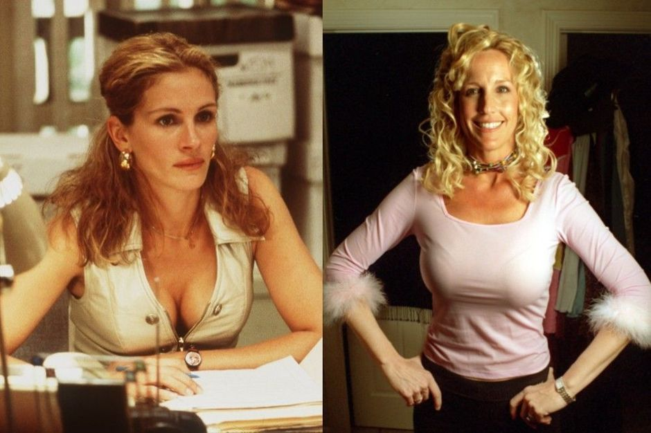 Call centre worker becomes english erin brockovich to help take on drugs giant