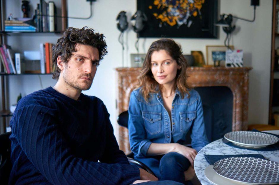 La Croisade de Louis Garrel - la critique - Cannes 2021