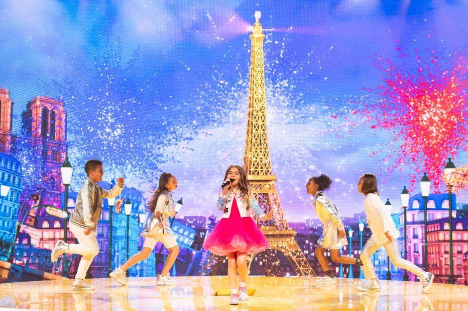 Eurovision Sports