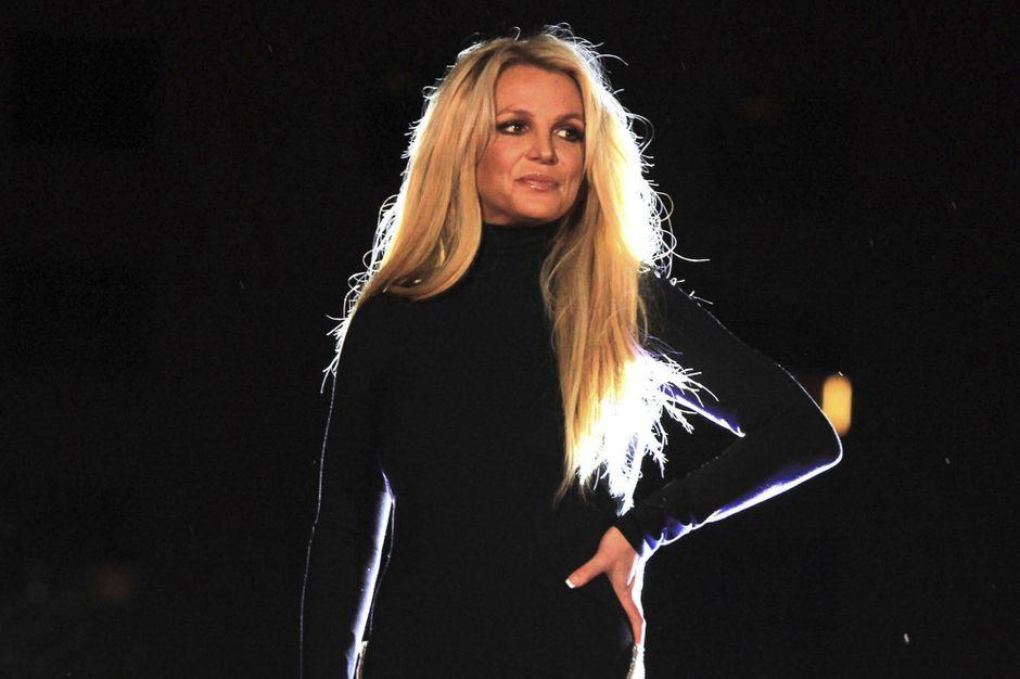 """Britney Spears accuse à nouveau sa famille : """"Je réclame justice"""""""