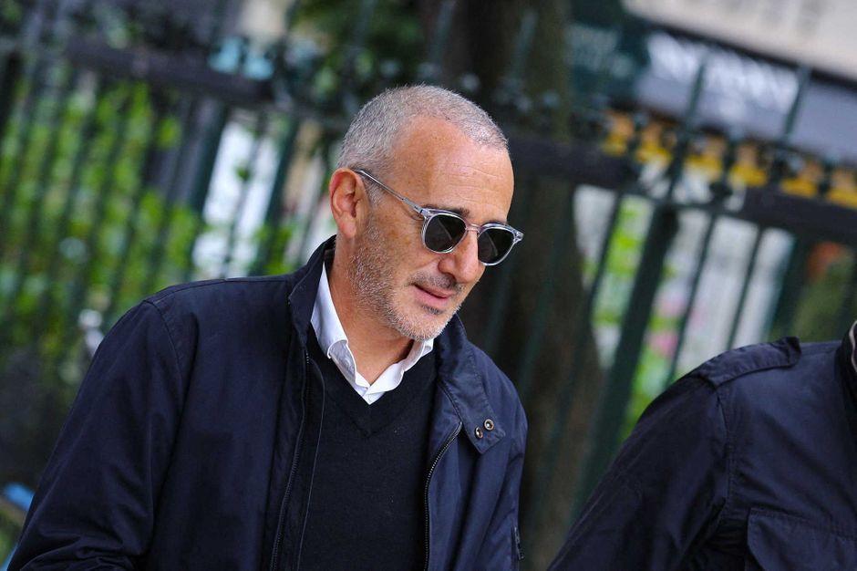Jean Marie Bigard Candidat En 2022 Elie Semoun Considere Que C Est Une Grosse Connerie