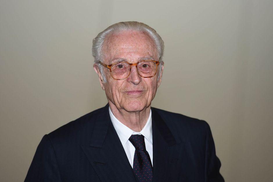 Côté cours - Pourquoi le coming out du duc de Bavière est historique