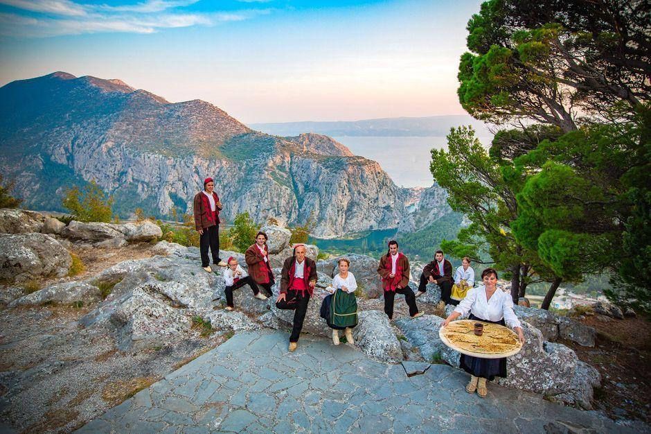 En partenariat avec l\u0026#39;Office de Tourisme de Croatie - 10 ...