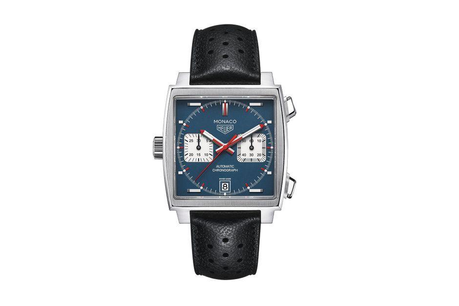 Des montres & des hommes - Hervé Borne