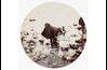 L'aube de la photographie documentaire par les premiers amateurs