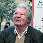 Jean-Jacques Sempé