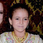 Khadija du Maroc