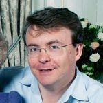 Johan Friso des Pays-Bas