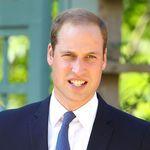 William de Cambridge