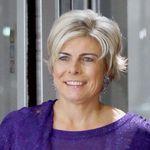 Laurentien Brinkhorst