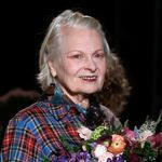 Vivienne Westwood