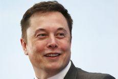 Les grandes ambitions de Tesla révélées