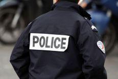 Corps retrouvé dans le Canal du Midi: une femme avoue l'avoir découpé