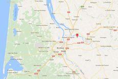 Gironde : il roule volontairement sur sa compagne et la tue