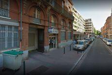 Un policier poignardé dans un commissariat de Toulouse