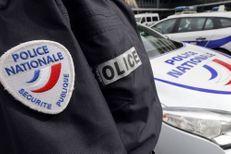 Une commerçante tuée par un chauffard sur le marché de Drancy