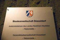 Allemagne : un homme qui projetait un attentat arrêté