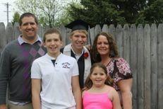 Appelé sur un accident mortel, il découvre que la victime est son fils