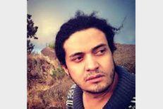 Ashraf Fayad, poète condamné en Arabie : La créativité contre l'oubli