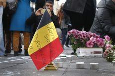 Attentats de Bruxelles: Américains et Juifs étaient ciblés à l'aéroport