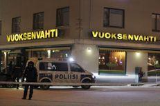 Finlande : une élue et deux journalistes assassinées par balle
