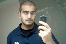 Fusillade d'Orlando : la femme du tueur inculpée pour complicité