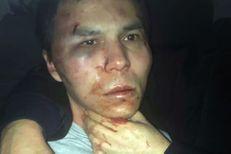 L'auteur présumé de l'attentat d'Istanbul a été arrêté