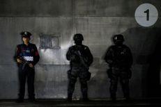 """Mexique: la violence sexuelle utilisée pour obliger les femmes à passer aux """"aveux"""""""