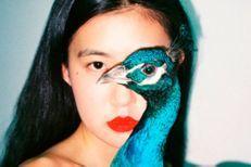 Mort du jeune photographe provocateur Ren Hang en Chine