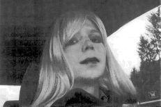 Sa peine commuée par Barack Obama, Chelsea Manning sortira en mai