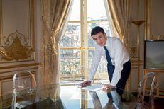 """Manuel Valls face au """"tout sauf Valls"""""""