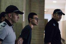 Le beau-frère de Chérif Kouachi remis à la France par la Bulgarie