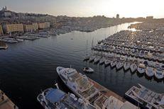 Plusieurs dizaines d'enfants intoxiqués dans une école de Marseille