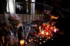 Saint-Etienne-du-Rouvray : le deuxième tueur formellement identifié