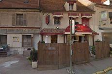 Seine-Saint-Denis : un restaurateur accusé d'avoir chassé deux femmes voilées