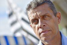 Xavier Beulin, président de la FNSEA, est décédé à 58 ans