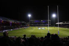 Dans le rugby, le dopage à la cocaïne au coeur du débat