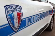 Un garçon de 10 ans coupable d'avoir tué un bébé du 4e étage