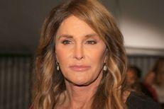 """Caitlyn Jenner : """"Bruce me dégoutait"""""""