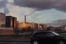 Les trois mesures antipollution qui vont changer le quotidien des Français
