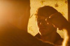 """Découvrez la bande-annonce de """"Juste la fin du monde"""", le nouveau Xavier Dolan"""