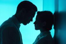 Equals - la critique du film inédit avec Kristen Stewart