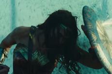 """La bande-annonce du jour : """"Wonder Woman"""""""
